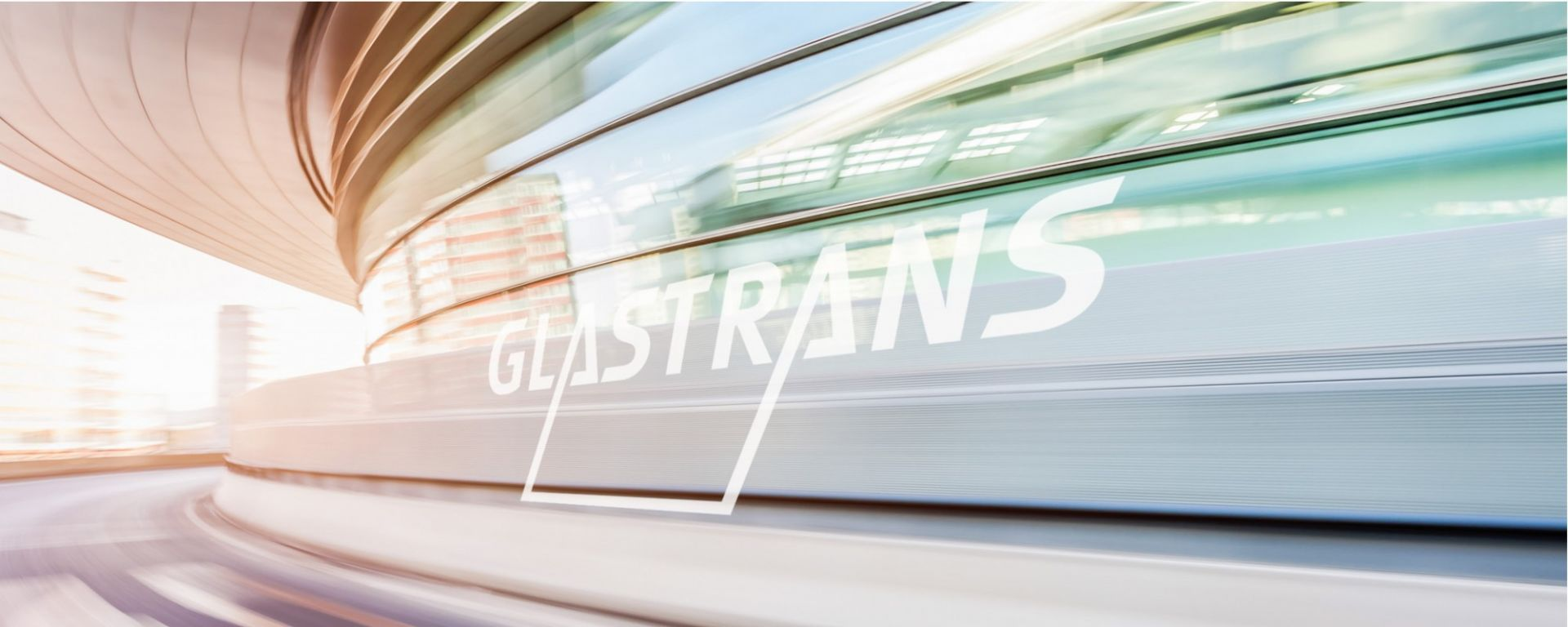 Glastrans Gelsenkirchen Glas Spedition Transport